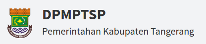 Logo SKPD