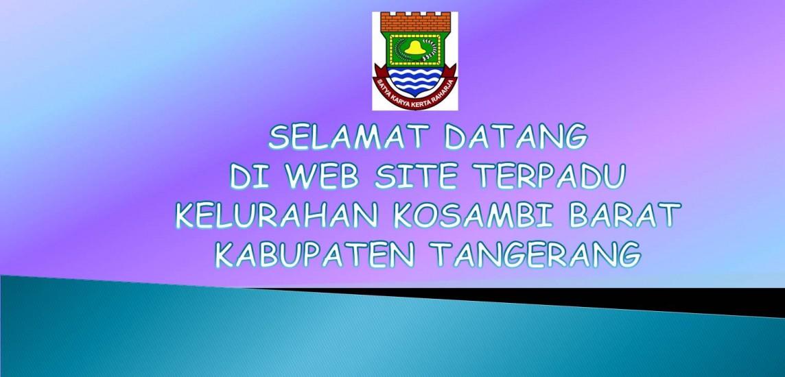Image Alt
